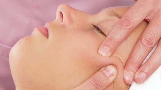 Workshop Basistraining Bindweefsel massage - 4 jun 2020